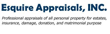 Esquire Appraisals