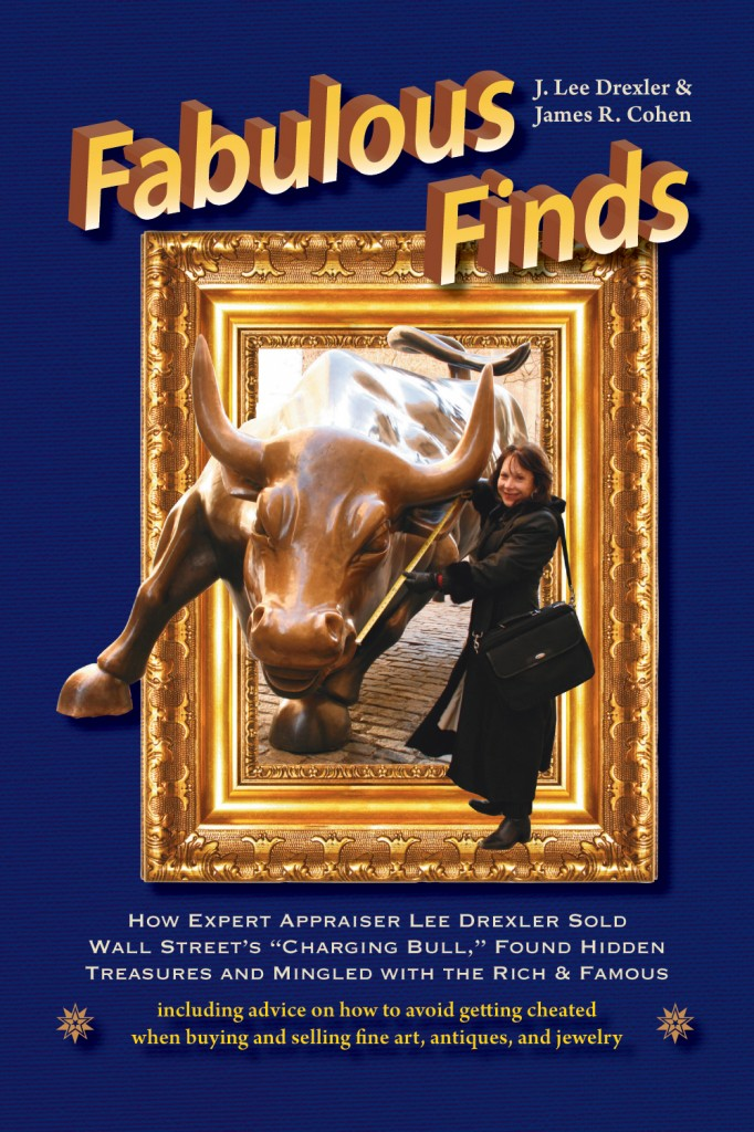 Fabulous-Finds-Cover