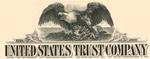 US-trust-TH