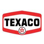 texaco-TH