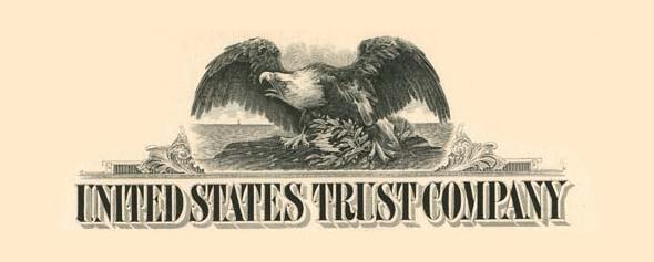 us-trust